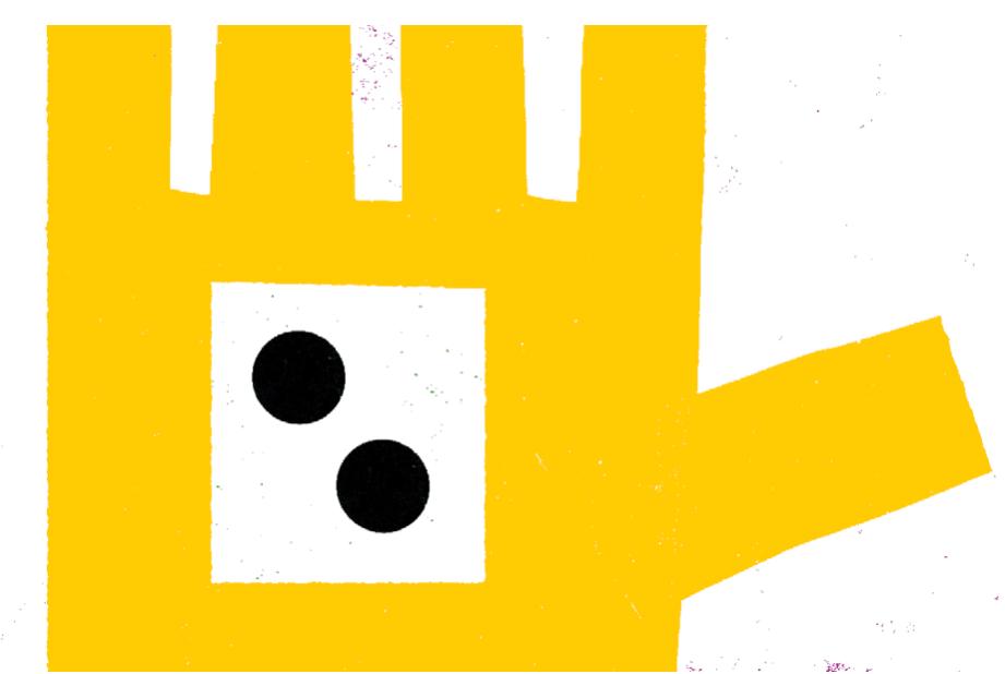 Ilustração de uma peça do Jogo dos Descobrimentos feita  com lápis e rabiscos a imitar papel de lustro
